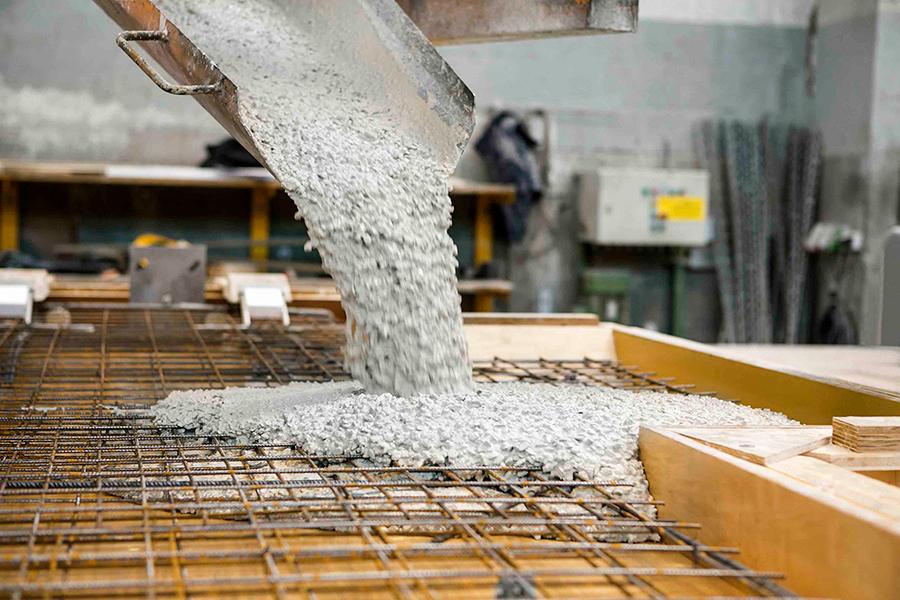 Бетон 24 казань бетон в зеленограде купить с доставкой